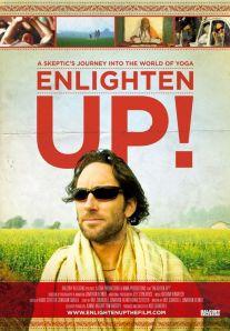 courtesy of www.enlightenupthefilm.com