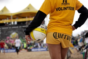 volunteercreative