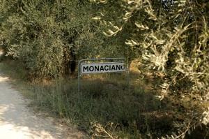 monacianosign