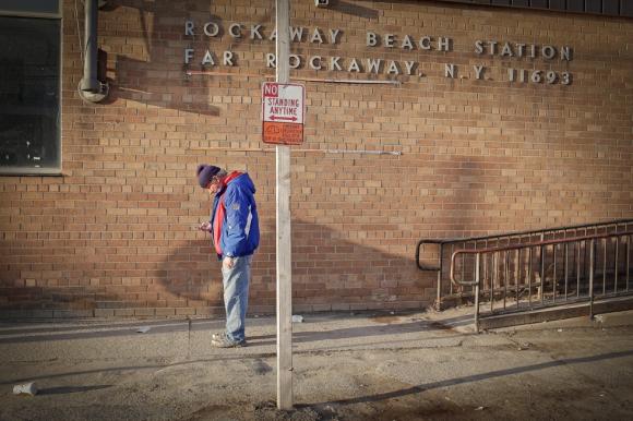 Rockaway_FValabregaPhotos2012-10sm