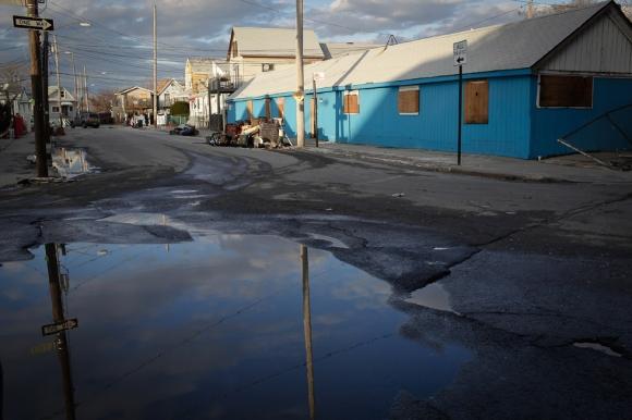 Rockaway_FValabregaPhotos2012-8sm