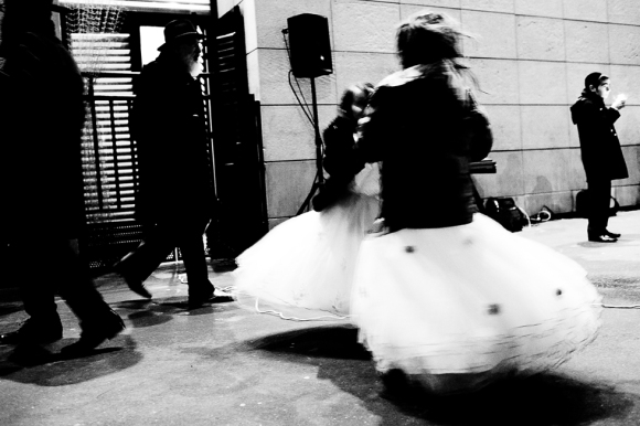 WeddinfPris2011_FValabregaPhotos2012-27sm