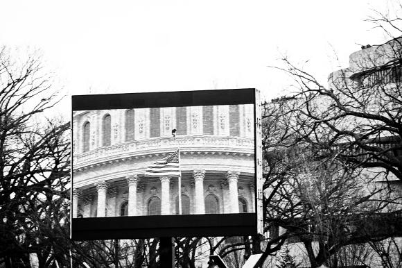 PresidentialInauguration_FValabregaPhotos2013-13sm