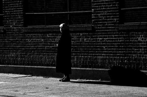 WilliamsburgJewishWomen_FValabregaPhotos2013-5sm