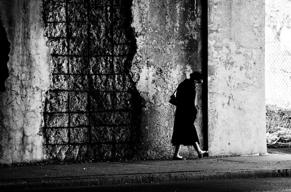 WilliamsburgJewishWomen_FValabregaPhotos2013-9sm