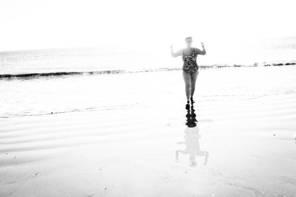 Nemo_FValabregaPhotos2013-5sm