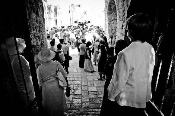 JewishNun_Jerusalem2012-10