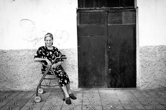 Casablanca_August2013-3sm