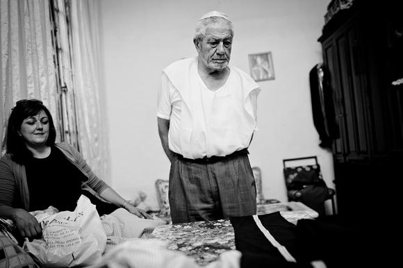 Fez_Day3_Jews_August2013-13