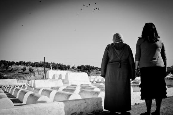 Fez_Day3_Jews_August2013-2sm