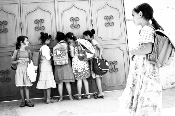 djerba_day1_Jew_August2013-10sm