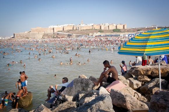 Rabat_Day1_August2013-2sm