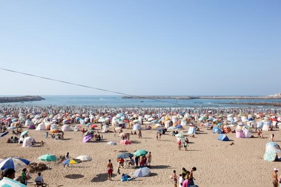 Rabat_Day1_August2013-1